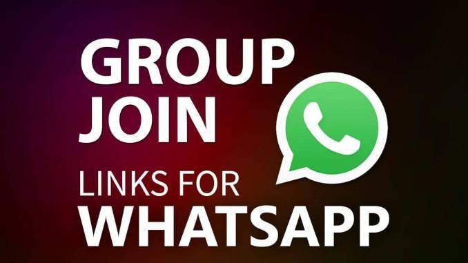 NECO GCE Expo 2020 WhatsApp Group Link : Neco runs WhatsApp