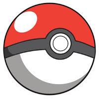 Bot Pokemon Go! 100% Work Terbaru Gratis