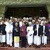 Gubernur Akan Perkuat PHDI Bali