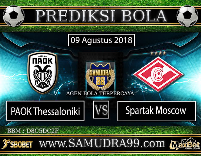 https://agen-sbobet-samudra88.blogspot.com/2018/08/prediksi-bola-paok-thessaloniki-vs.html