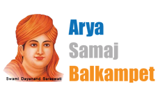 arya samaj marriages in hyderabad