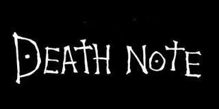 death note: conoce a light en un nuevo poster