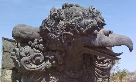 Tempat Wisata di Bali 085739323994