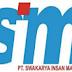 Informasi Loker Medan Terbaru Oktober 2018 di PT Swakarya Insan Mandiri - PT SIM