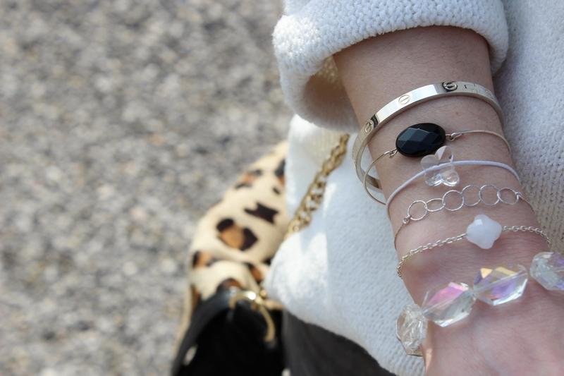 bracelet-bubblebead