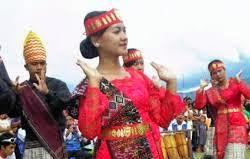 Kebudayaan Suku Batak