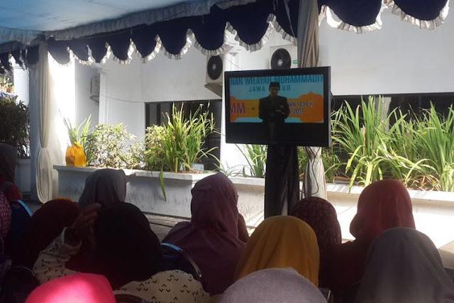 Respons Jokowi soal Tuduhan yang Menyebutnya Lindungi PKI