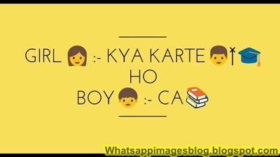 Whatsapp Images Blog Best New Funny Whatsapp Status Cool