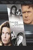 Causal de Muerte (2001)