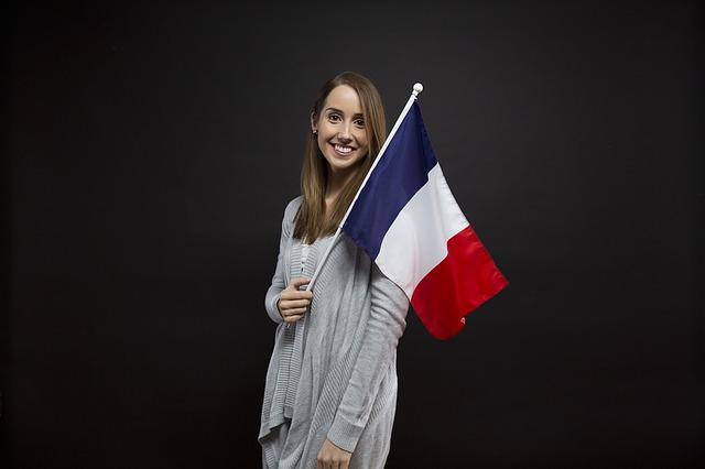 nos-enfants-sont-ils-patriotes-patriotisme-foot-amour-france-drapeau-adoxa