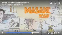 http://blog.mangaconseil.com/2018/01/video-bande-annonce-histoires-de-femme.html