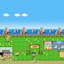 Tải Avatar Mod phim ảo, Mod map farm , Mod cảnh thiên nhiên
