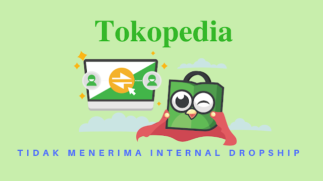 domain tokopedia