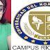 UNT ofreció posada a alumnos del CAM Río Bravo