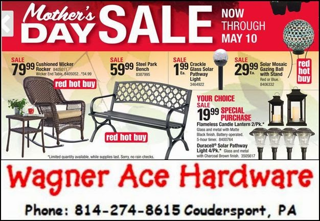http://acehardware.shoplocal.com/AceHardwareCircular/BrowseByPage/Index/?StoreID=2432839&PromotionCode=Ace-150401SS&PromotionViewMode=1