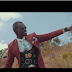 New Video: King Kaka – Mr. 254 (Official Music Video) | Download MP4