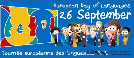 happy europe day