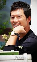 Jeong Jae Yeong