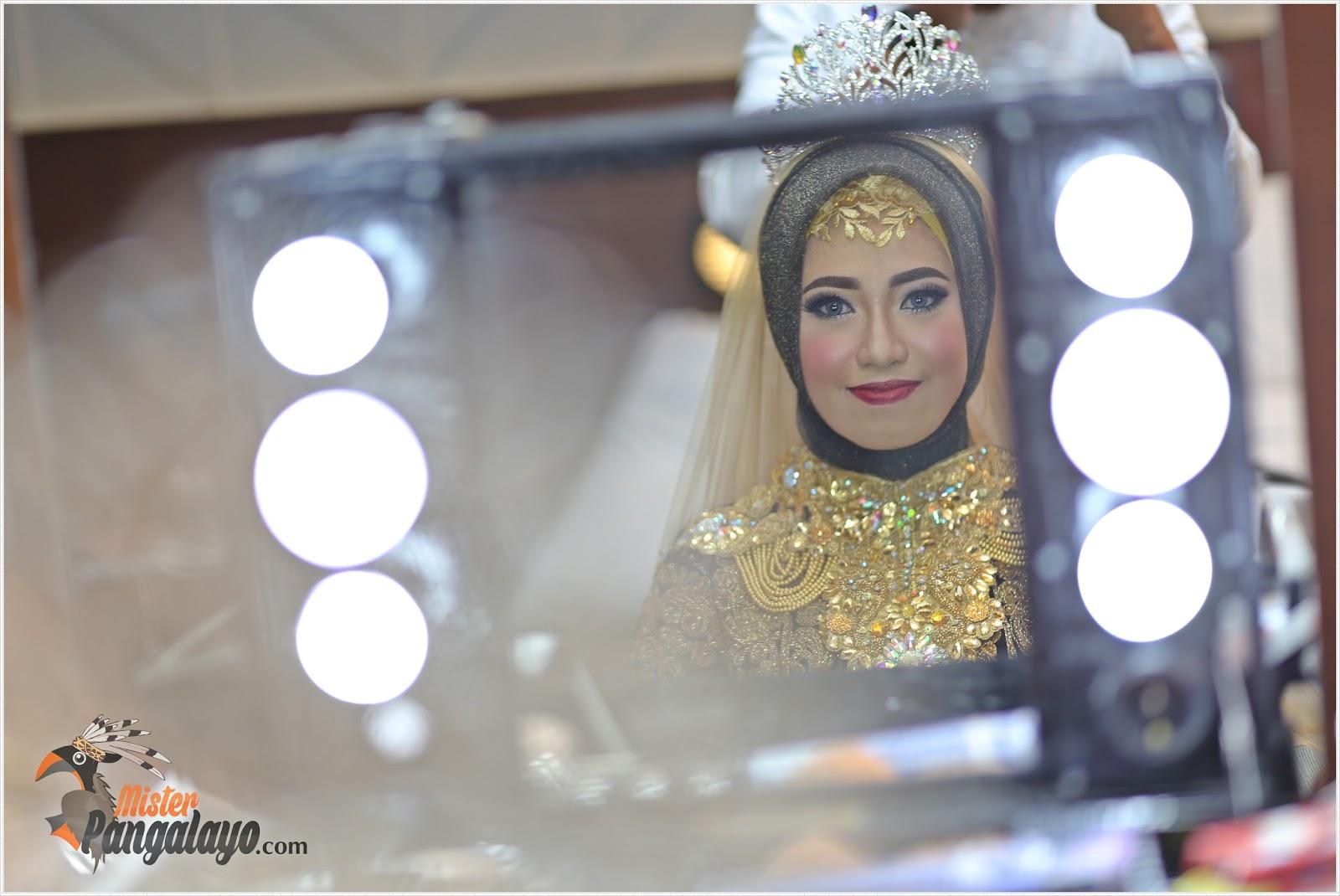 Wedding Pontianak: Wedding Organizer Terbaik Untuk Event ...