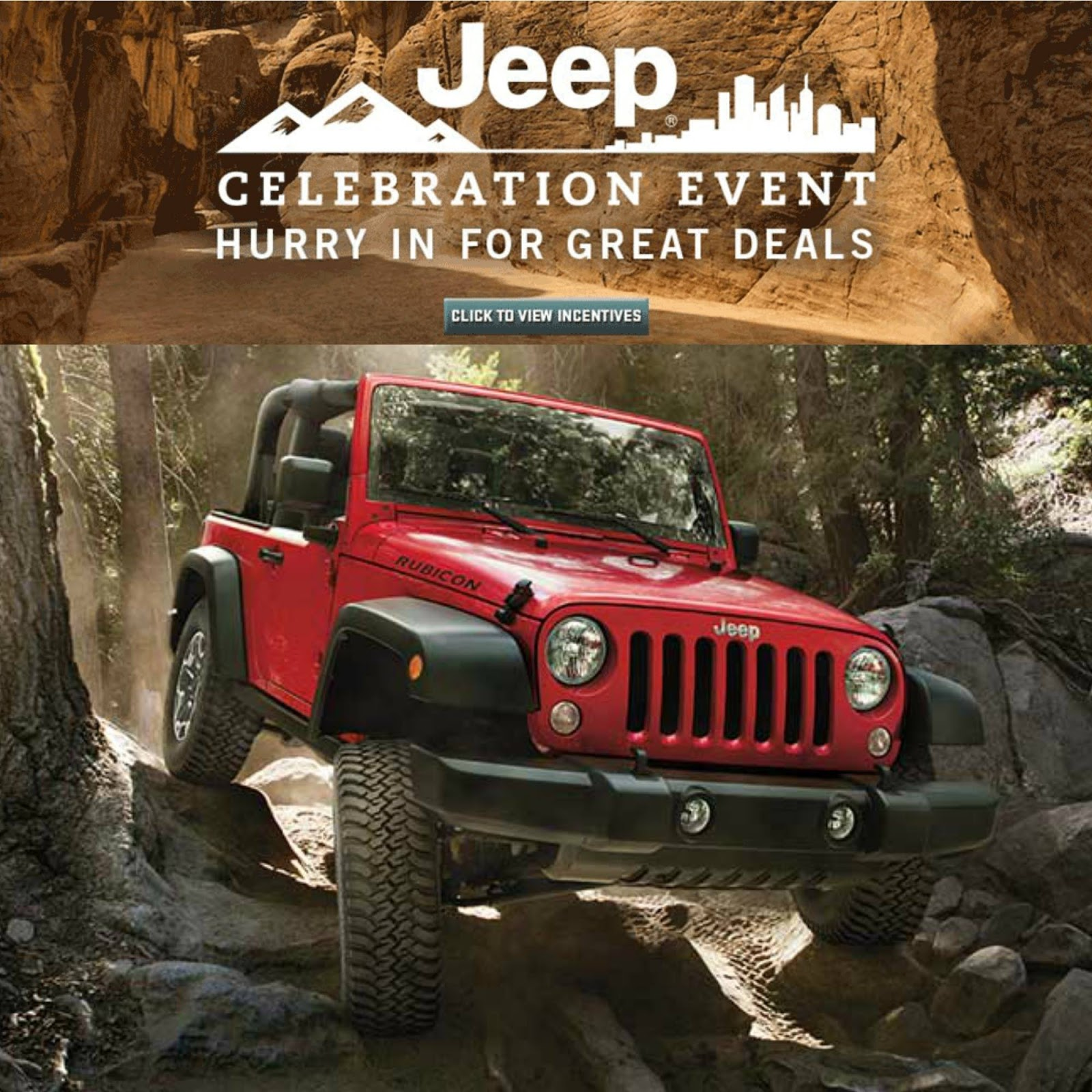 Larry H. Miller Colorado Chrysler Jeep