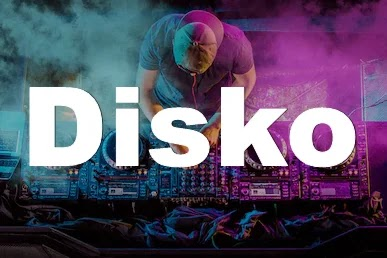 2019 Disko Şarkıları Listesi Dinle - En Hareketli Bar Şarkıları
