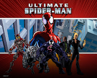 http://2.bp.blogspot.com/-Uhiym5L3lmY/UfyrvaghxpI/AAAAAAAADKw/vSPiVfU3CBE/s320/Ultimate+Spiderman+Game+Download+Free.jpg