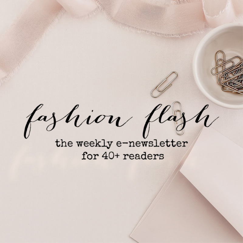 fashion_flash_for_the_week_of_November_12th
