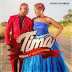 Tima - Aleluia (feat. Nelson Tivane) 2018 | Download Mp3