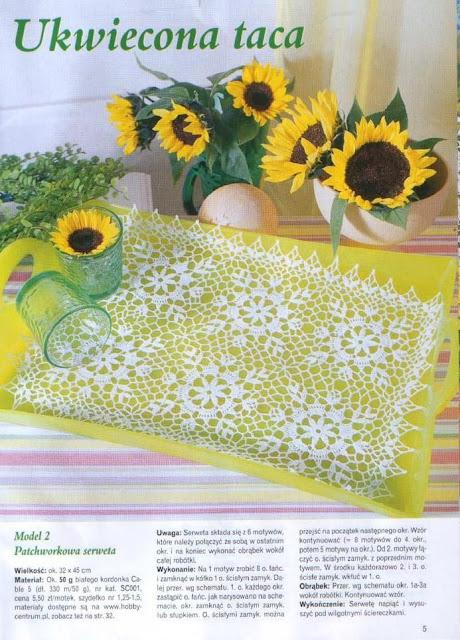 patrones-mantel-cuadrado-crochet