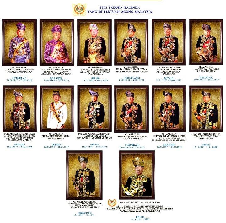http://kongxie.blogspot.com/2016/10/sultan-kelantan-sultan-muhammad-ke-5.html