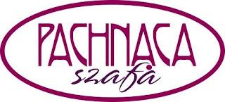 http://pachnacaszafa.pl/