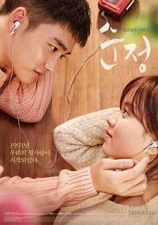 SINOPSIS Tentang Unforgettable (Film Korea Febuari 2016)