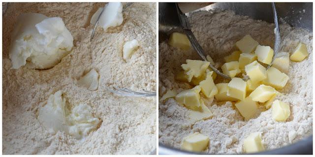 Flaky-Pie-Crust-Flour-Powdered-Sugar-Shortening-Butter-Salt.jpg