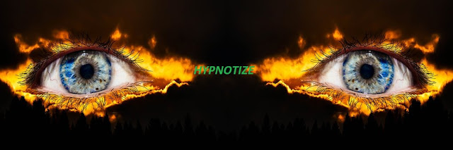 Hypnotise,Hypnotize