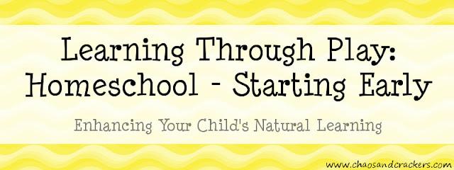 HomeschoolStartingEarly