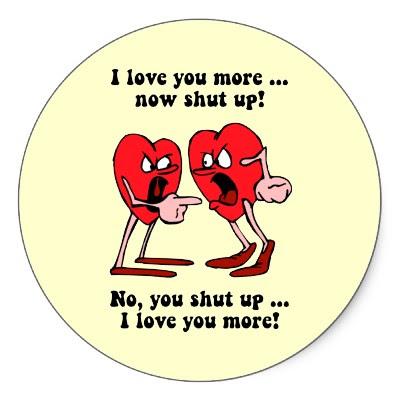 Valentines-Day-Jokes