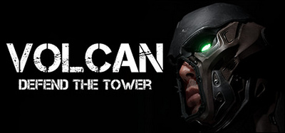 volcan-defend-the-tower-pc-cover-www.ovagames.com
