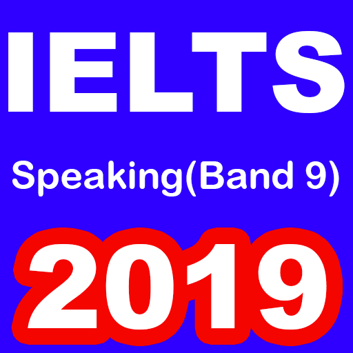 Recent IELTS Speaking Exam in Peru – Feb 2019 with Band 9 Model Answers