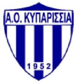 ANETA ΕΠΙΚΡΑΤΗΣΕ Ο Α.Ο.Κ. ΜΕ 3-0 ΣΤΑ ΑΡΦΑΡΑ