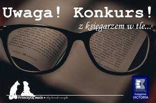 http://czytac-nie-czytac.blogspot.com/2016/04/konkurs-z-ksiegarzem-w-tle.html