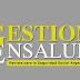 Revista Gestión Ensalud para la Seguridad Social