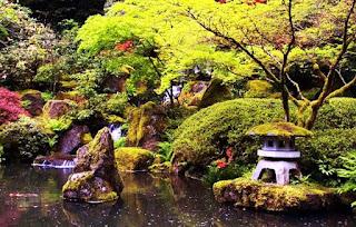 الحديقة اليابانية المذهلة أمريكا japanesegarden4.jpg