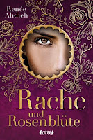 http://melllovesbooks.blogspot.co.at/2017/06/rezension-rache-und-rosenblute-von.html