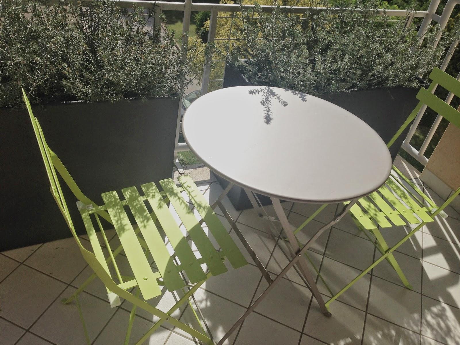 Tavoli Da Giardino Maison Du Monde.Sedie Da Giardino Maison Du Monde Copridivano Con Chaise Longue