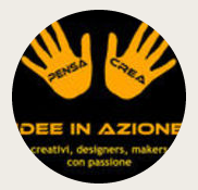 https://issuu.com/ideeinazione/docs/iiamagazine_spring_2013