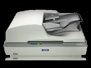 Epson GT-2500 Plus driver download Windows, Epson GT-2500 Plus driver Mac, driver Epson GT-2500 Plus Linux