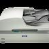 Epson GT-2500 Plus Driver Download Windows, Mac, Linux