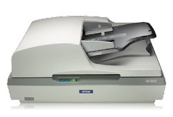 epson perfection 1270 driver for mac