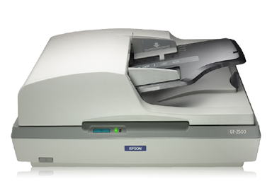 Epson GT-2500 Plus Driver Download Windows, Mac, Linux