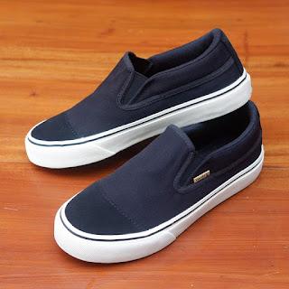 Sepatu Ventela Urban